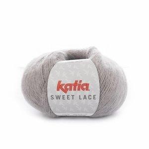 Katia Sweet Lace Parelmoer-lichtgrijs (6)
