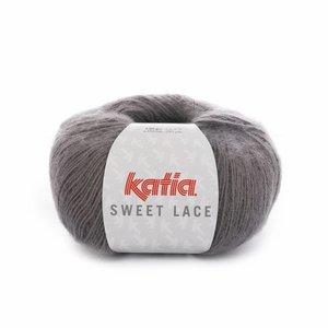 Katia Sweet Lace Medium-grijs (7)
