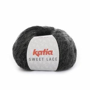 Katia Sweet Lace Antracietgrijs (8)