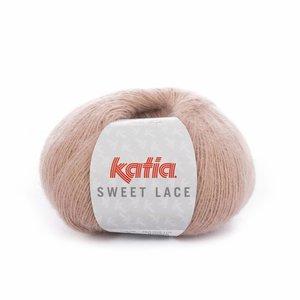 Katia Sweet Lace Lichtroze (9)