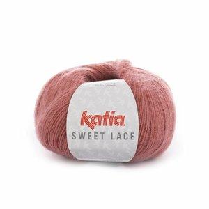 Katia Sweet Lace Koraal (11)
