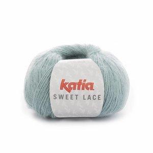 Katia Sweet Lace Witgroen (14)