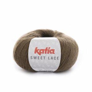 Katia Sweet Lace Kaki (18)