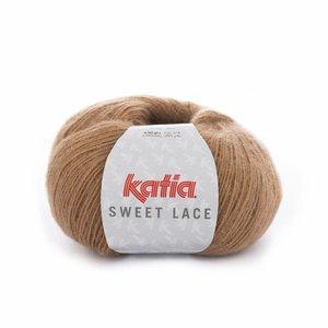 Katia Sweet Lace Camel (19)
