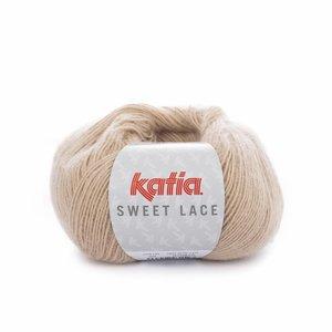 Katia Sweet Lace Beige (20)