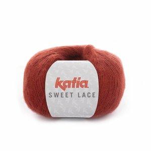 Katia Sweet Lace Roestbruin (23)