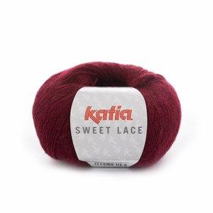Katia Sweet Lace Bordeauxpaars (24)