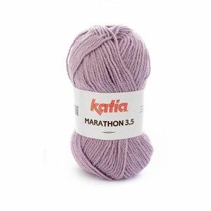 Katia Marathon 3.5 medium paars (26)