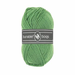 Durable Soqs Dark mint (2133)