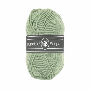 Durable Soqs Seagrass (402)