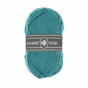 Durable Soqs Caribbean sea (418)