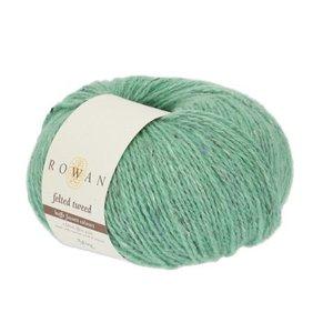 Rowan Felted Tweed Vaseline Green (204)