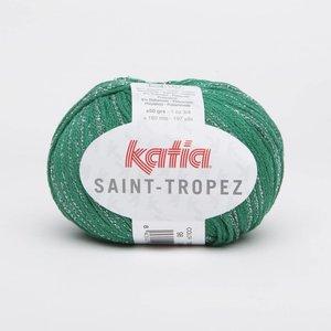 Katia Katia Saint Tropez groen (98)