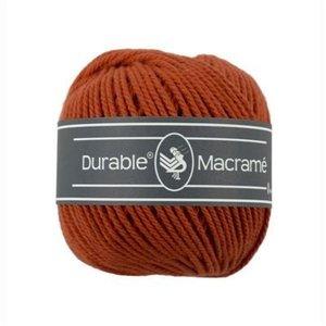 Durable Macramé 2239 - Brick