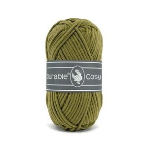 Durable Cosy Khaki (2168)