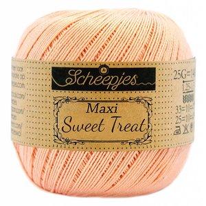 Scheepjes Sweet Treat 523 - Pale Peach