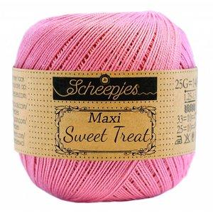 Scheepjes Sweet Treat 519 - Fresia