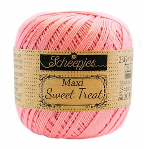 Scheepjes Sweet Treat Soft Rosa (409)