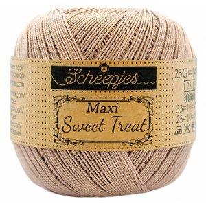 Scheepjes Sweet Treat Antique Mauve (257)