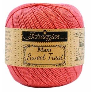 Scheepjes Sweet Treat 256 - Cornelia Rose