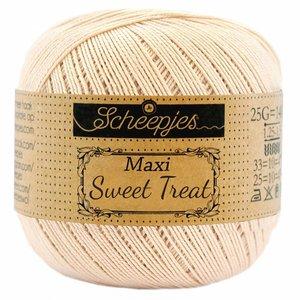 Scheepjes Sweet Treat Nude (255)