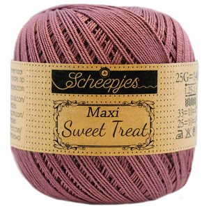 Scheepjes Sweet Treat Amethyst (240)