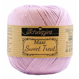 Scheepjes Sweet Treat Light Orchid (226)