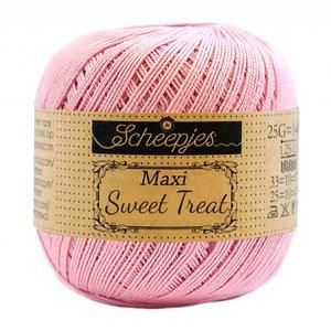 Scheepjes Sweet Treat 222 - Tulip
