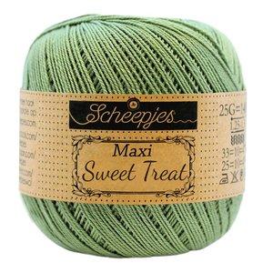 Scheepjes Sweet Treat Sage Green (212)