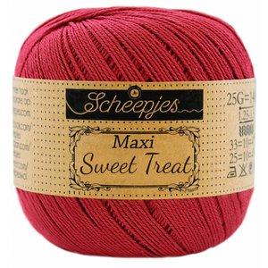 Scheepjes Sweet Treat Scarlet (192)