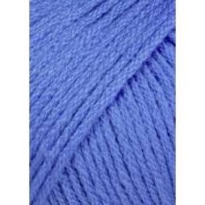 Lang Yarns Omega Blauw (10)