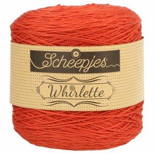Scheepjes Whirlette 864 - Citrus