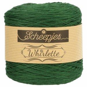 Scheepjes Whirlette Avacado (861)