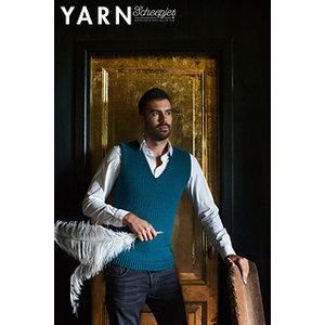 Scheepjes Garenpakket: Dutch Masters vest - Yarn 4