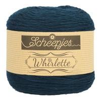 Scheepjes Whirlette Blueberry (854)