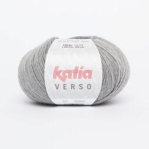 Katia Verso Medium grijs (95)