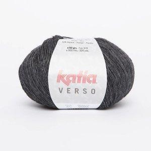 Katia Verso Donker grijs (94)