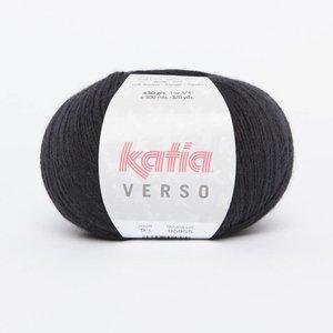 Katia Verso Zwart (93)