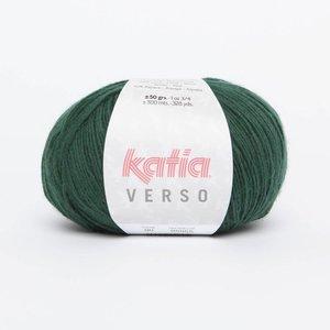 Katia Verso Flessegroen (90)