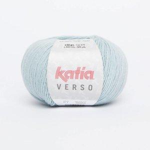 Katia Verso Hemelsblauw (87)