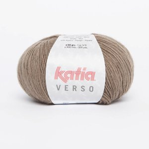 Katia Verso Reebruin (86)