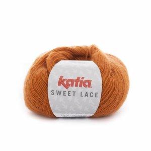 Katia Sweet Lace Oranje (22)