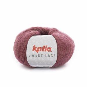 Katia Sweet Lace Parelmoer-lichtviolet (12)