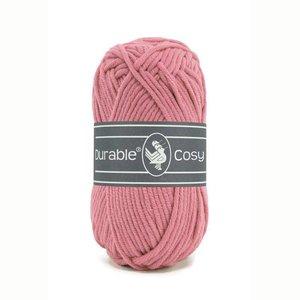 Durable Cosy 225 - Vintage Pink