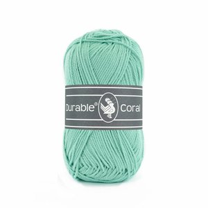 Durable Coral Atlantis (342)