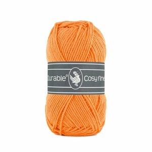 Durable Cosy Fine Mandarin (2197)