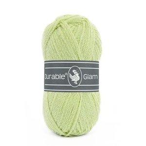 Durable Glam 2158 - Licht Groen