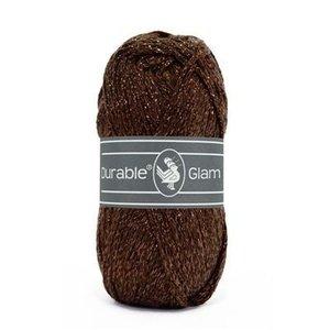 Durable Glam 2230 - Donker Bruin