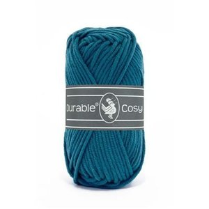 Durable Cosy Petrol (375)