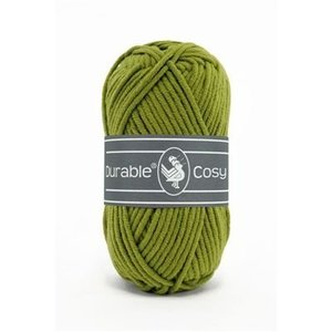 Durable Cosy 2148 - Olive